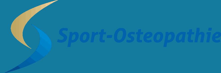 Praxis für Sport-Osteopathie Sara Gonschorek Kiel