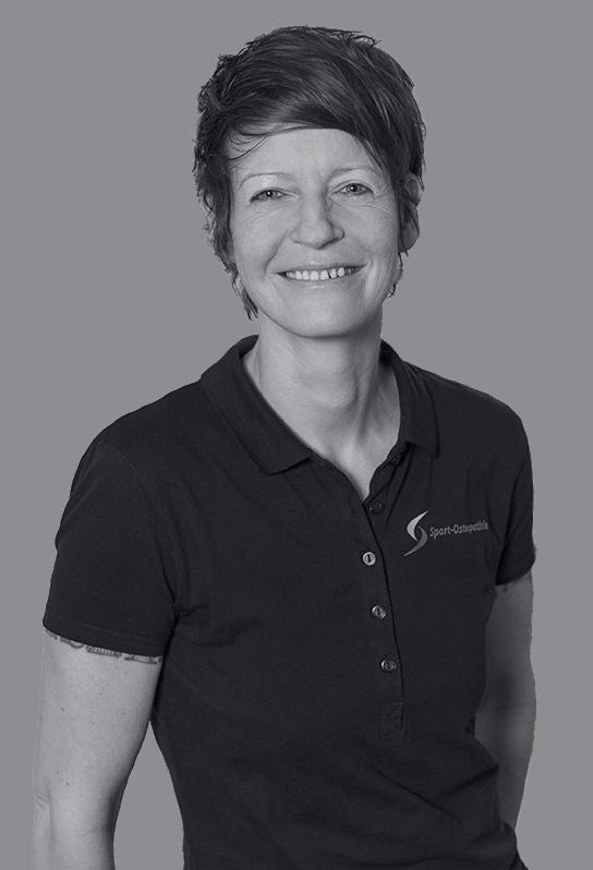 Sara Gonschorek