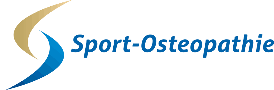 Praxis für Sport-Osteopathie Sara Gonschorek Saarland